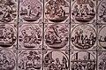 Portuguese tiles I (30137754211).jpg