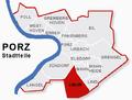 Porz Stadtteil Libur.png