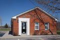 Post Office (Catawba, Virginia).jpg