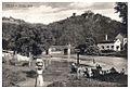 Postcard of Celje (51).jpg