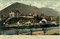 Postcard of Celje 1904.jpg
