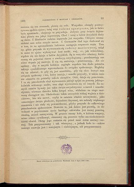 File:Postrzyżyny u Słowian i Germanów 101.jpg