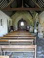 Pouldreuzic (29) Chapelle Notre-Dame-de-Penhors 10.JPG