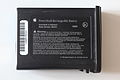 Powerbook 5300CS-IMG 7609.jpg
