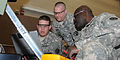 Powering up the students at Regional Training Site-Maintenance Fort Indiantown Gap 110223-A-KD890-571.jpg