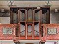 Poxdorf Mariä Opferung Orgel-20200216-RM-170424.jpg