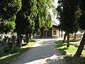 Pozsonyeperjes temető 4.JPG