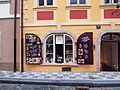 Prague - Míšeňská 7.jpg