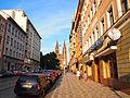 Prague Jugoslávská.jpg