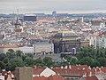 Praha, Česká republika, 2011 - panoramio (1).jpg