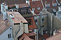 Praha - Malostranske namesti - panoramio.jpg
