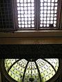 Praha - Václavské náměstí - Lucerna Passage - Skylight and Copula Art Déco.jpg