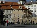 Praha Hradčany - panoramio (142).jpg