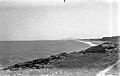 Praia imbetiba macae rj 1941.jpg