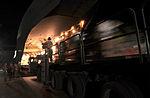 Precious Cargo DVIDS165162.jpg