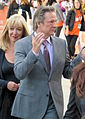 Premiere of August -- Osage County, Toronto Film Festival 2013 -a.jpg
