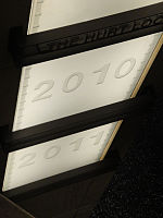 File:Preparing for the 83rd Annual Academy Awards - where the 2010 Best Picture winner's name will go (5474926277).jpg