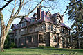 Prescott Estate, Newton, Massachusetts.jpg
