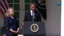 File:President Obama's statement on US Consulate in Benghazi attacks 2012-09-12.ogv