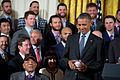 President Obama Honors the World Series Champion San Francisco Giants at the White House (3).jpg