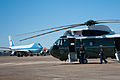 President Obama arrives at Maxwell 150307-F-EX201-164.jpg