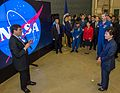 President Park Geun-hye of South Korea Visits NASA Goddard (21988110169).jpg