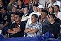 President Rodrigo Duterte joins Sinulog 2020 celebration.jpg