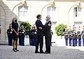 Presidente Piñera en Francia 06 09 2021 - 51433583298.jpg