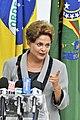 Presidente da República Dilma Rousseff concede entrevista (16842028281).jpg