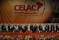 Presidentes en el CELAC de Caracas de 2011.jpg