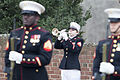 Presidential Wreath-Laying Ceremony at the resting place of President James Madison 140316-M-QJ238-011.jpg