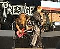 Prestige - Jalometalli 2008 - 10.JPG