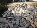 Preveza Thermal Spas Stones 10.jpg