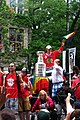 Pride 2010 (4744412949).jpg