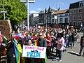Pride Walk The Hague 2017 - photo 11.jpg
