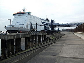 Pride of Hull at Kingston upon Hull 5.jpg