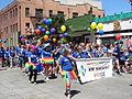 Pride parade, Portland, Oregon (2015) - 091.JPG