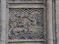 Primatiale Saint-Jean Lyon Ext 250709 14.jpg