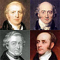 Prime Ministers of the 19th century.jpg