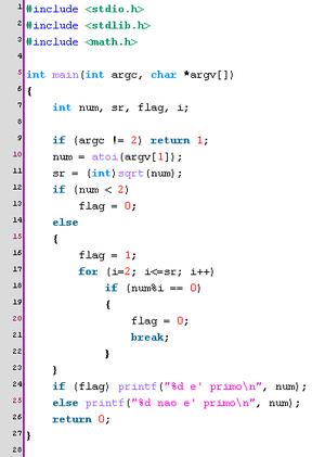 [Conceito] Programação 300px-Primoc
