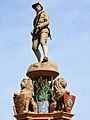 Prince Alfred's Guard Memorial Port Elizabeth-003.jpg