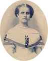 Princess Leopoldina around 1864 oval.png