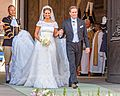 Princess Madeleine of Sweden 12 2013.jpg