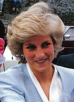 Princess diana bristol 1987 crop