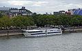 Prins Willem-Alexander (ship, 2003) 003.JPG
