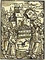 Print, book-illustration (BM 1923,1112.42).jpg
