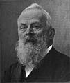 Prinz-Regent Luitpold von Bayern 1908 B. Dittmar.png