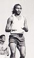 Prithipal Singh 1960.jpg