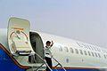 Pritzker Flugzeug 2014-05-20 P04 B002a.jpg