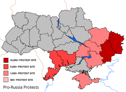 Pro-russia-protests.png